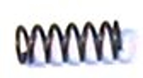 Cannon Downrigger Part 9400050 - LATCH SNAP SPRING