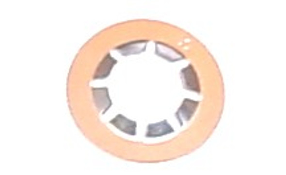 Cannon Downrigger Part 9100690 - CLAMP - RING PUSH ON