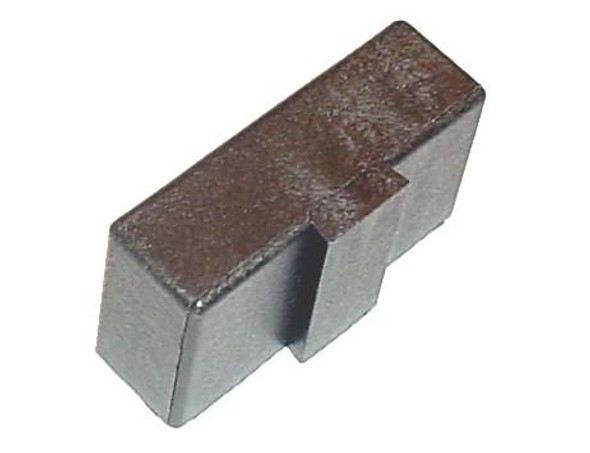 Cannon Downrigger Part 3391500 - SPACER BLOCK