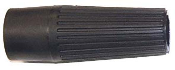 Cannon Downrigger Part 0240591 - CRANK HANDLE