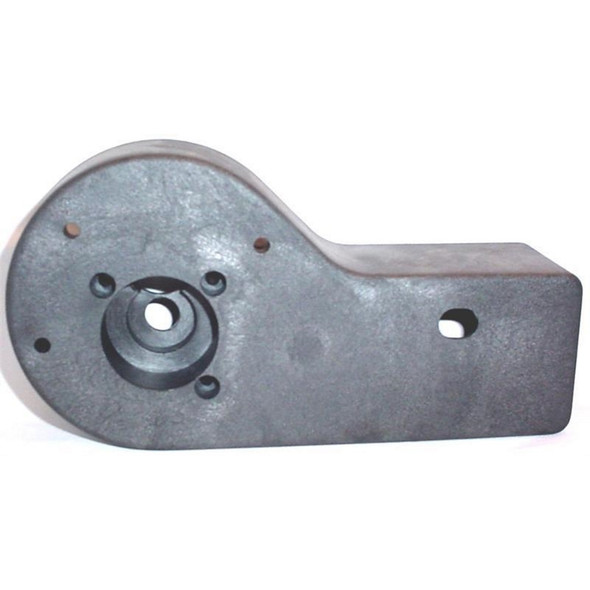 Cannon Downrigger Part - (2006 & OLDER) MOTOR HOUSING - 0643602