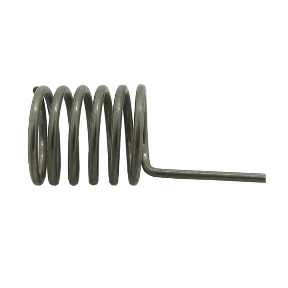 Cannon Downrigger Part 9400005 - SPRING SHAFT CONTACT (9400005)