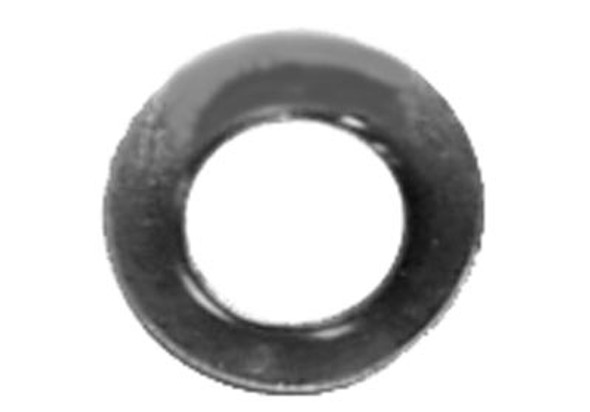 "Cannon Downrigger Part 3393000 - RING, RETAINING, 1/4"" SHAFT"