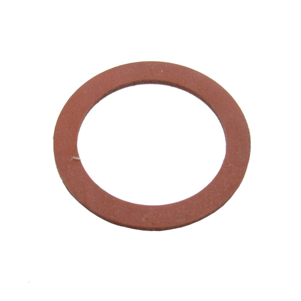Cannon Downrigger Part 3391730 - WASHER, SEAL, DATA (3391730)