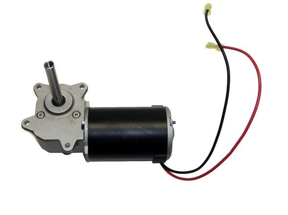 Cannon Downrigger Part 3996515 - MOTOR/GEAR HOUSING ASSY
