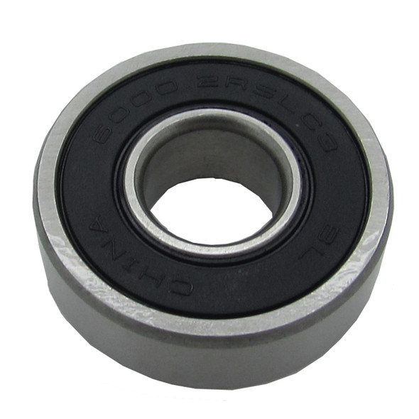 Minn Kota Trolling Motor Part - BEARING - BALL - 140-014 (140-014)