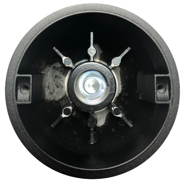 "Minn Kota Trolling Motor Part - PLAIN END HSG 4.5"" PNTD FW - 421-240"