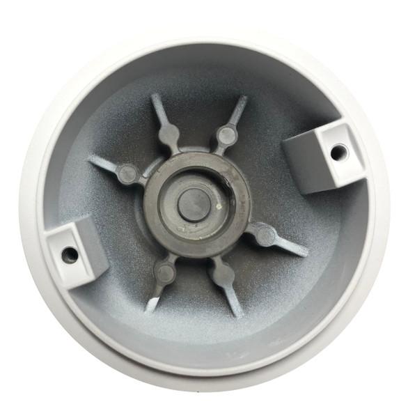 "Minn Kota Trolling Motor Part - PLAIN END HSG 4.5"" PNTD SW - 421-241"