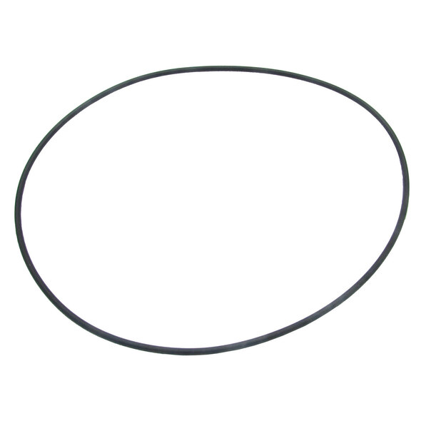 Minn Kota Trolling Motor Part - O-RING, 98MM X 2MM - 701-098 (701-098)