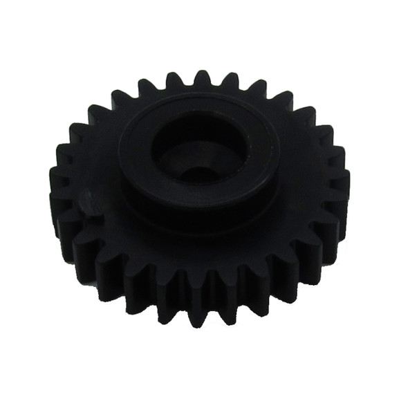Cannon Downrigger Part 3392223 - GEAR, 28 TOOTH, MANUAL DOWNRIGGER (3392223)