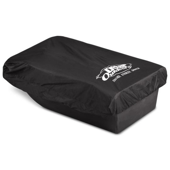Otter XT Series Shelter Travel Covers