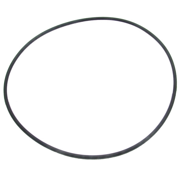 Minn Kota Trolling Motor Part - O-RING - 701-107 (701-107)