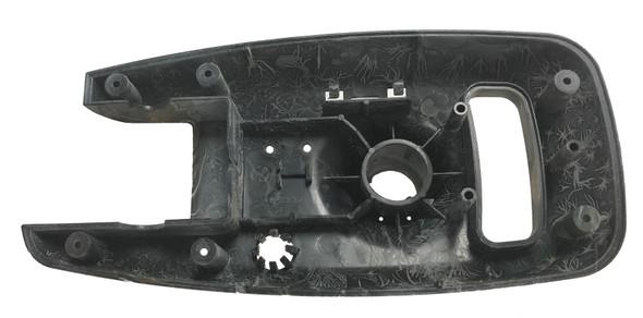 Minn Kota Trolling Motor Part - CONTROL BOX,CAMO,W/HAND,5 SPD - 2067712