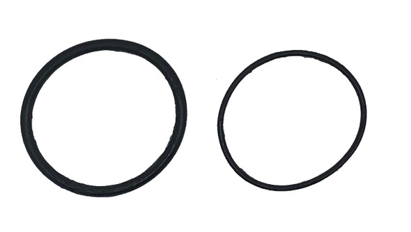 Cannon Downrigger Part 3884600 - O-RING KIT, SPEED 'N TEMP SNSR