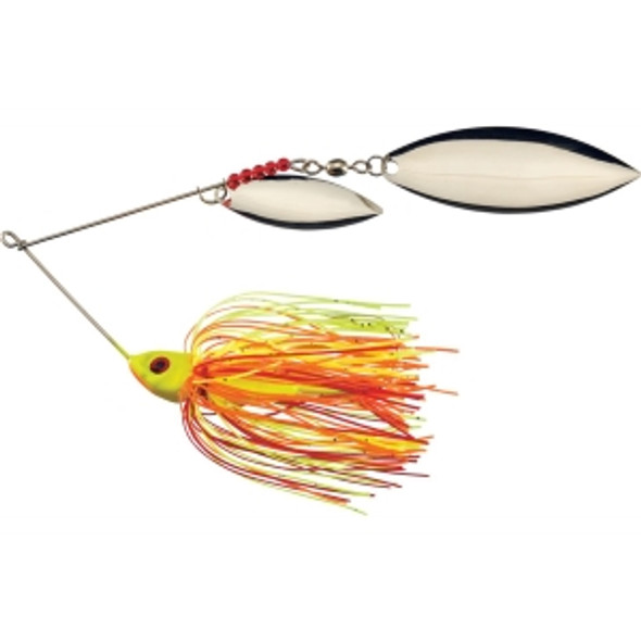 Venom Lures Deep Eye Spinner Bait