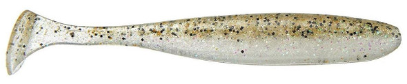 "Keitech 2"" Easy Shiner Swimbaits"