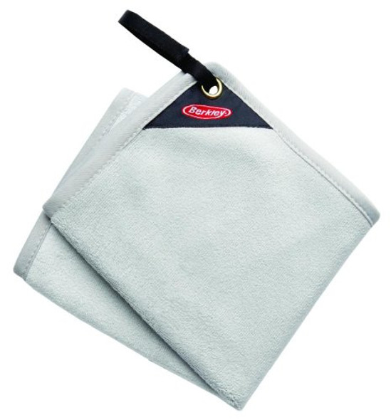 Berkley® Microfiber Towel