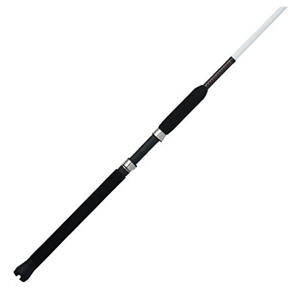 Shakespeare Ugly Stik® Striper Spinning Rod (USSPSTP701MH)