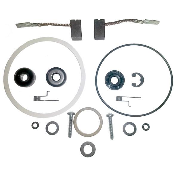"""Minn Kota Brush & Seal Kit for Motors 3 5/8"""" (3.625"""") Diameter Housing (62047)"""