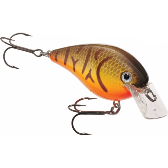 Strike King KVD Series Crankbait