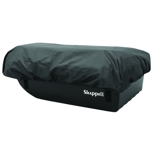 Shappell Sled & Shelter Travel Cover For Jet Sled 1 & Kodiak 1 - TC2