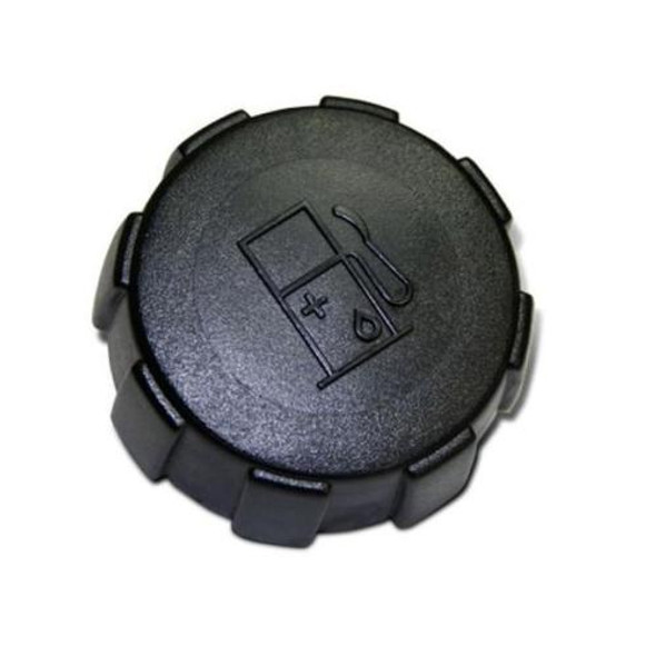 Strikemaster Gas Cap For Solo Engines - 2700187