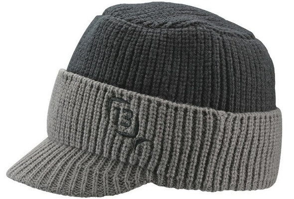 13 Fishing Miss Ellie Brimmed Beanie