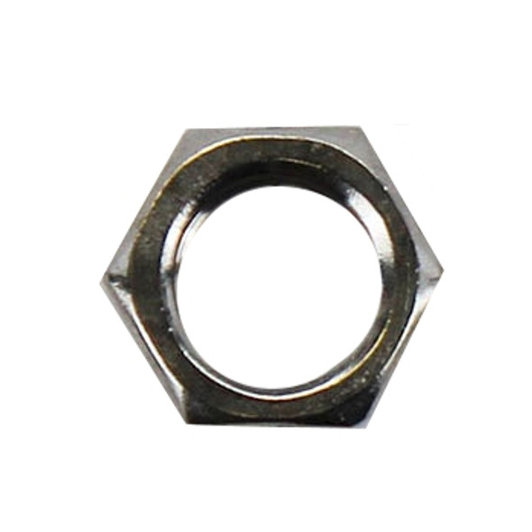 Troll-Master Seahorse Mounting Base Nut - DSS-VP8005 (Penn Part 211-600)