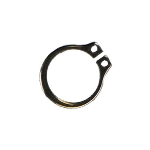 Troll-Master Seahorse Dog Retaining Ring - DSS-VP2020 (Penn Part 196-600)