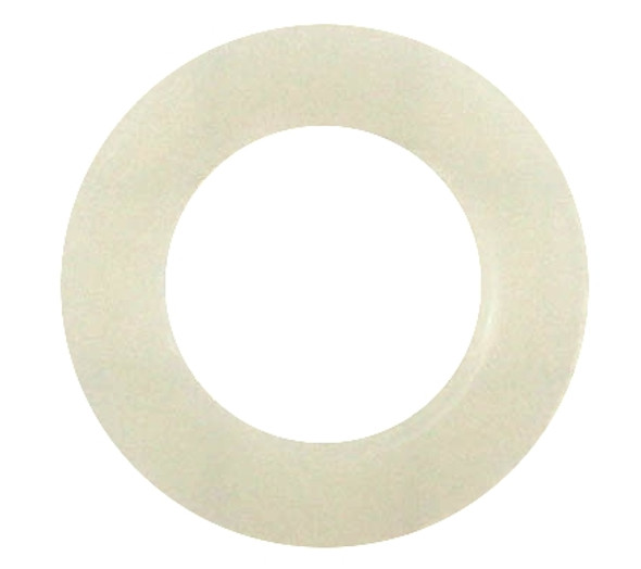 Troll-Master Seahorse Insulating Washer Teflon - DST-S62024 (Penn Part 199P-600)