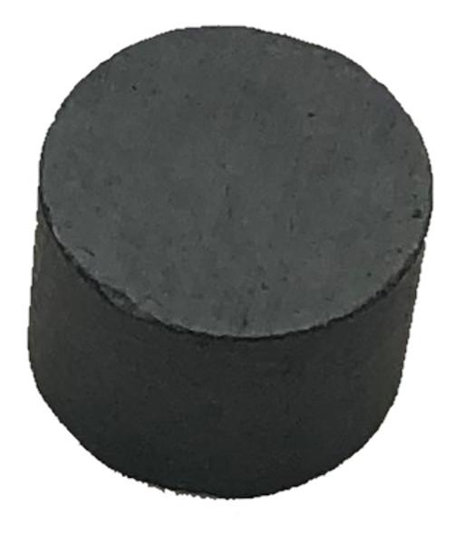Scotty Downrigger Part - S-MAGNETCOUNTER - CD003500 CERAMIC MAGNET,.35Dx.25T (S9015)