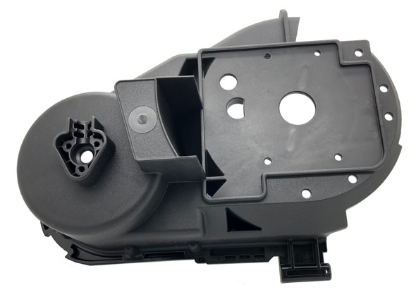 Scotty Downrigger Part - S-CHASSISHP - HP DEPTHPOWER CHASSIS (W/O BASE) (S9162)