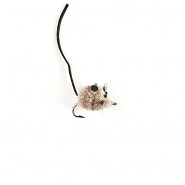 Souris Natural Mouse