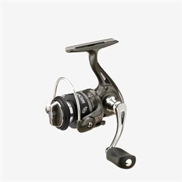 13 Fishing Wicked Long Stem Spinning Reel