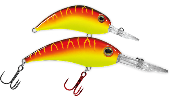 Banshee - Phantom Lures
