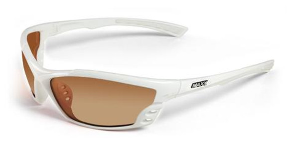 Maxx Sunglasses Cobra TR90 Polarized