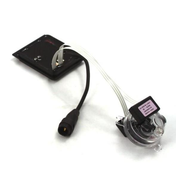 Minn Kota Trolling Motor Part – 2324034 – CONTROL BOARD ASSY,AP COMPASS T2, RT/T2 (2324034)