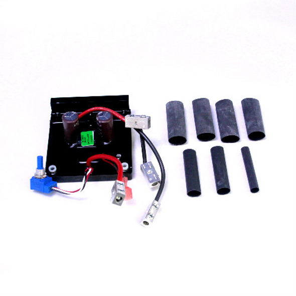 Minn Kota Trolling Motor Part – 2884112 – CONTROL BOARD, 1 HP, 24V KIT EUROPEAN PRIME POWER SERVICE