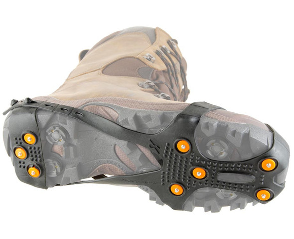 Korkers Ultra Ice Cleat