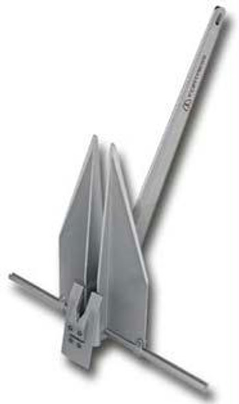 Fortress FX-23 15LB Anchor For 39-45' Boats