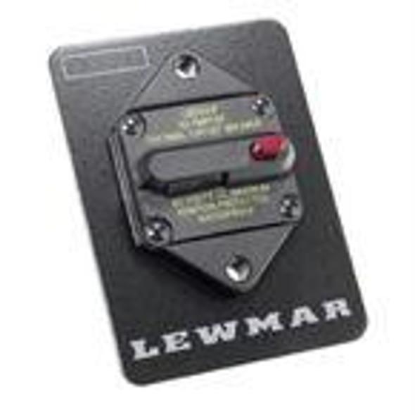 Lewmar 50AMP Circuit Breaker