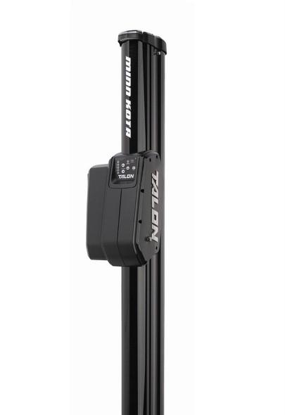 Minn Kota 10' Talon Bluetooth Black Anchor