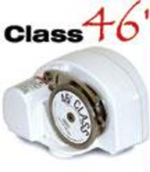 Powerwinch 46' Class Windlass