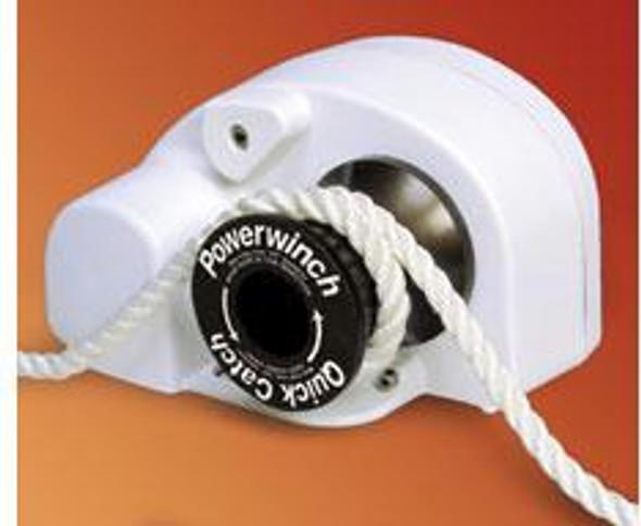 Powerwinch Quick Catch Pot Puller - POWP77769
