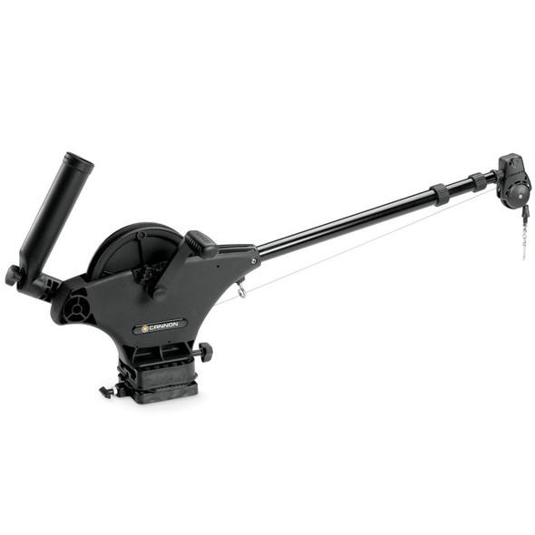 Cannon Uni-Troll 10 STX Manual Downrigger - 46147