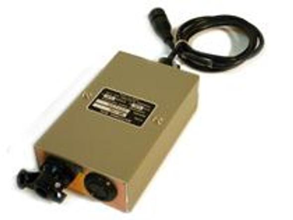 Furuno MB-1100 Matching Box