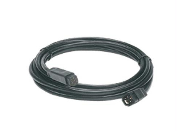 Humminbird EC-M10 Extension Cable 10 foot