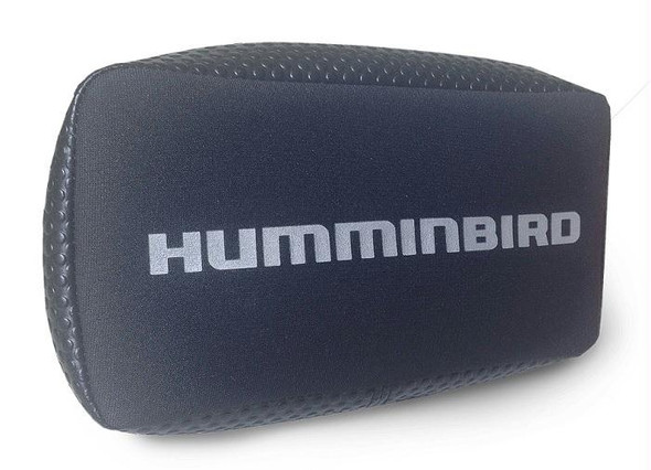 Humminbird UC-H7 Unit Cover Unit Cover for Helix 7