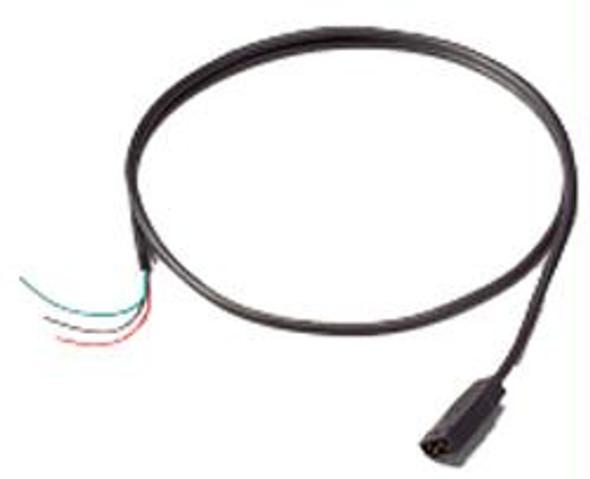 Humminbird AS-HHGPS NMEA Cable