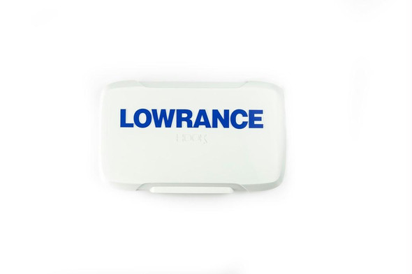 Lowrance 000-14173-001 Cover Hook2 4 Suncover